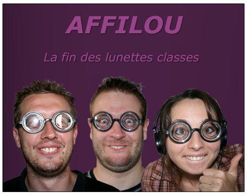 http://lalwende.cowblog.fr/images/Autres/AFFILOUfinalis.jpg